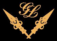 Domaine-des-bessons_logo.png