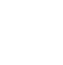 LOGO_BLANC_DBESSONS-1.png